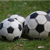 ВИДЕОобзор матчей чемпионатов Англии, Испании, Германии, Италии и Франции