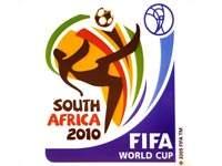 ФИФА: Сборная ЮАР принимала участие в договорных матчах