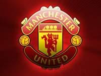 """Чилийский талант """"Манчестер Юнайтед"""" будет набираться опыта в """"Уигане"""""""