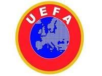 Официально: финальная стадия Евро-2020 пройдет в 13 городах по всей Европе