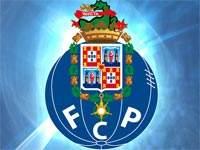 """Витор Перейра: """"Лиедсон знает чемпионат Португалии, как свои пять пальцев"""""""