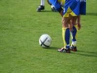 В Израиле не заплатившего алименты игрока арестовали во время матча