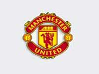 """""""Манчестер Юнайтед"""" отправил Танниклиффа в аренду в """"Барнсли"""""""