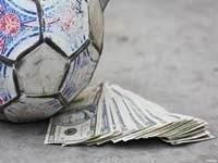 Самые дорогие покупки зимы-2013 в российской премьер-лиге