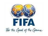Танзания получила предупреждение ФИФА