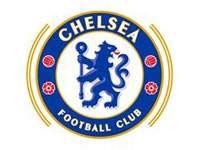 """Кошта: """"Челси"""" и """"Тоттенхэм"""" - два фаворита Лиги Европы"""""""