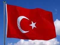 """Авчи: """"Сборная Турции должна выиграть все оставшиеся матчи квалификации"""""""