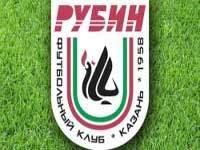 """Исхаков: """"Касаев находится в составе """"Рубина"""""""