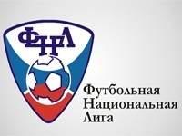 """Бывший хавбек """"Зенита"""" Трифонов будет выступать за """"Ангушт"""""""