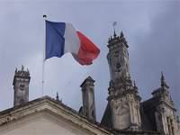 Франция взяла золото Универсиады в Казани
