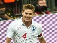 Столкновение упрямых: сборная Англии не без проблем одолела Шотландию