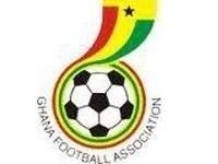 Маджид Уорис и Мохаммед Рабиу вызваны в сборную Ганы