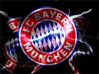 """Жером Боатенг: """"Бавария"""" должна пройти в плей-офф"""""""