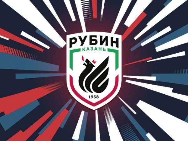 """Шаронов прокомментировал трансферы """"Рубина"""""""