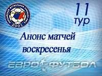 """Динамо"" на ""Родине"", ""Рубин"" в Краснодаре, ""Кубань"" на Волге"