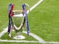 На смену Лиге чемпионов может прийти Суперлига Европы