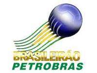 Все результаты 30-го тура чемпионата Бразилии