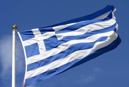 """Карагунис: """"Это мог быть мой последний поединок за сборную Греции"""""""