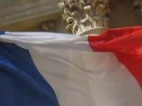 Дешам останется во главе сборной Франции до 2016-го года