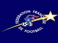 """Президент федерации футбола Франции Ле Грэ: """"75-процентный налог принят, и он будет реализован"""""""