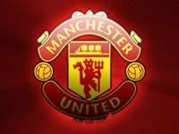 """Манчестер Юнайтед"": 24 миллиона фунтов за Эрреру"