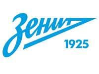 """Афанасьев: """"Футболисты """"Зенита"""" должны отдаваться игре на сто процентов в каждом матче"""""""