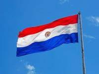 Гарека может возглавить сборную Парагвая