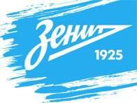 """Полузащитник """"Зенита"""" Соловьёв перешёл в """"Лахти"""""""