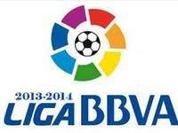 Символическая сборная 19-го тура Испанской Примеры