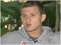 """Ловчев: """"Бухарову не о будущем думать надо, а просто вернуться в футбол"""""""