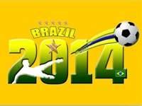 Стадион в Куритибе может быть исключён из списка чемпионата мира