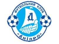 """Агент Коноплянки: """"Днепр"""" не хочет отпускать игрока в """"Ливерпуль"""""""