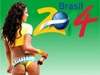 Сборная Испании накануне чемпионата мира сыграет в США