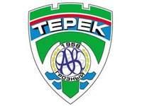 """Коморовски: """"Для """"Терека"""" сейчас красота футбола уйдет на второй план"""""""
