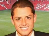 """Наставник сборной Мексики: """"Эрнандес хочет покинуть """"Манчестер Юнайтед"""""""