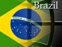 """""""Коринтианс"""" и """"Сан-Паулу"""" победили со счётом 4:0, а ещё в одном матче чемпионата штата было забито 10 мячей"""
