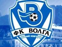 """У Шуленина будет шанс сыграть против """"Локомотива"""""""