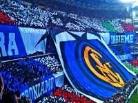 Прогноз на матч Интер - Парма: справится ли команда Спаллетти с пармезанцами