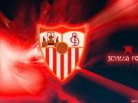 Роблес может вернуться в Испанию