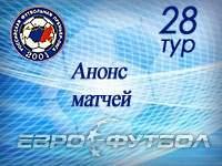 Победная серия против безвыигрышной в Перми и матчи накануне финала Кубка России