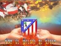 """Спортивный директор """"Атлетико"""" Перес: """"Мы завершили формирование линии атаки"""""""