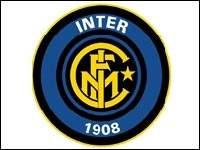 Таарабт может остаться в Милане, но сменить клуб