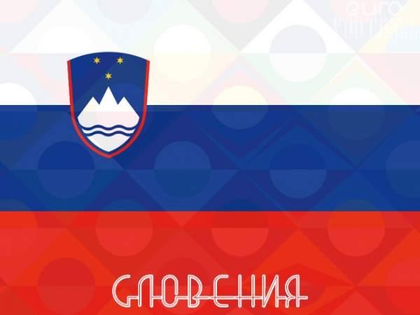 Ярошик назначен главным тренером словенского клуба