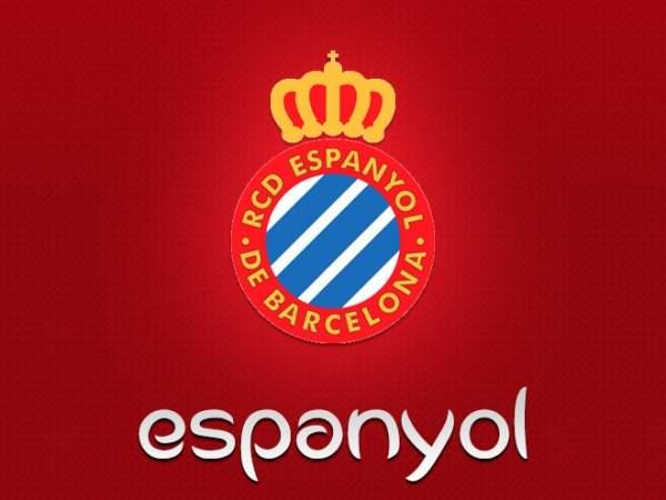 «Эспаньол» сообщил о третьей тренерской отставке по ходу сезона