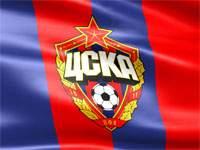 Хет-трик Думбия принёс ЦСКА победу над белградским ОФК