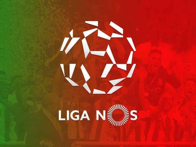 После победы в матче Лиги чемпионов «Порту» проиграл в Примейре