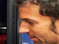 """Дель Пьеро: """"У """"Ювентуса"""" есть всё, чтобы пройти """"Монако"""""""