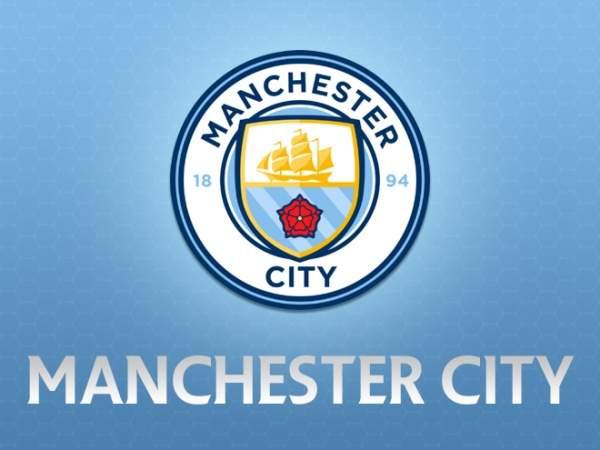 """""""Манчестер Сити"""" снова вышел на первое место, минимально обыграв """"Бёрнли"""""""