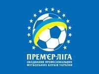 """""""Металлист"""" откажется от четверых аргентинских игроков"""