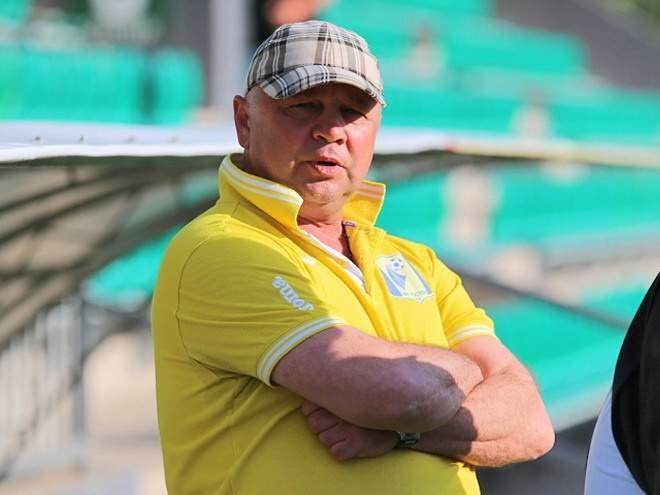 Гамула: «Кокорин и Мамаев теперь всё отдадут футболу»